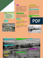 TRIPTICO Mecanica de suelos 1- grupo 4.pdf