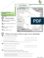 G2-la-France-et-les-grandes-villes-s.pptx
