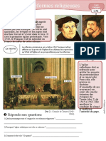 H3-les-reformes-religieusess