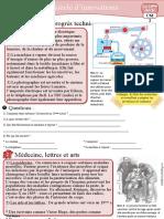 H5-Un-siecle-d-innovationss.pptx