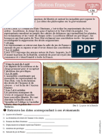 H6-la-revolution-francaise-s.pptx