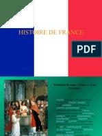 histoiredefrance.ppt