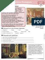 H7-Napoleon-Bonaparte-s.pptx
