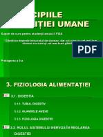 PRINCIPIILE NUTRITIEI UMANE 9