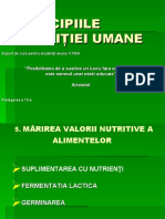 PRINCIPIILE NUTRITIEI UMANE 13.ppt
