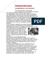 INMONOGLOBULINAS.docx