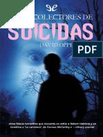 Los-recolectores-de-suicidas-David-Oppegaard-_4_.pdf