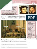 H3-les-reformes-religieusess.pptx
