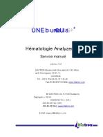 Abacus plus-manuel service.fr.pdf