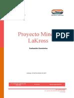 Proyecto_Minero_Lakross_Evaluación_Económica_Final
