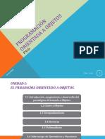 Clases POO.pdf