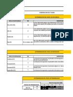 8. Matriz de Identificacion de Peligros 2019.xls