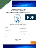 EDIFICIO COMERCIAL 5 PISOS.docx