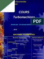TurboPompes2015.pptx