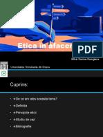 cna etica proiect.pptx