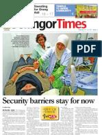 Selangor Times 18 Feb 2011