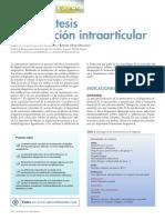 ARTROCENTESIS.pdf