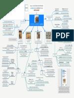 Tema_5A._Los_estudios_de_historia_de_la_Iglesia,_de_la_cultura_y_de_las_mentalidades.pdf
