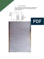 Banco de preguntas-1.pdf