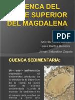 dlscrib.com-pdf-valle-superior-del-magdalena-dl_5118122a60c2885bb711fe09af900259