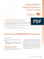 C08_C11_Di_dricoII.pdf