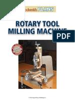 SN13634_rotary-milling-machine.pdf