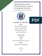 MONOGRAFÍA LA GLOBALIZACIÓN. GRUPO 09 (1)-convertido (1) (1)