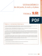 sistema_diedrico_ejercicios_2