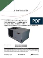 PAQUETE MTZ 2020.pdf