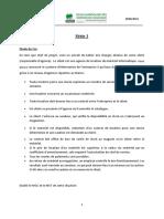 Serie_TD1