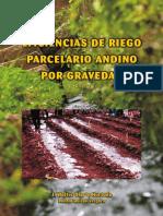 Eficiencias-de-Riego-Parcelario.pdf