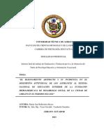 FCHE-CPE-93.pdf