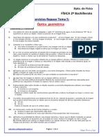 Ejercicios_para examen optica