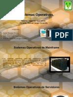 Actividad 3 COMPLETA . Sistemas Operativos