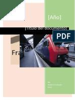 Presentación- Ejemplo portafolio.docx