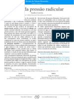 TeoriaPressaoRadicular-cópia