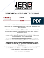 NERD-POWERBAR-TRAINING.pdf