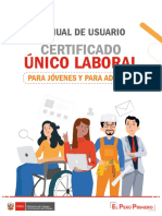 Manual_de_usuario_CUL.pdf