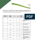 Diccionario agrícola 2003 a 2017
