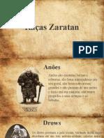 Zaratan.pptx