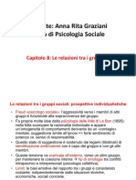cap  08 intergruppi 2017-2018