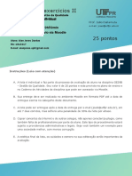 lista 2 gestão da qualidade.pdf