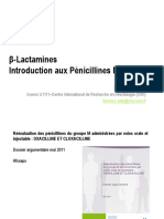 2015-DUCIV-Lyon-Ader_Penicillines_M