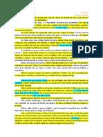 os-maias-resumo-detalhado-por-capitulos (2)