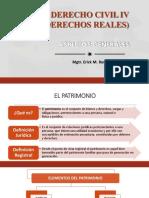 001 - Aspectos Generales.pdf