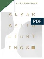 78-Alvar-Aalto-DP