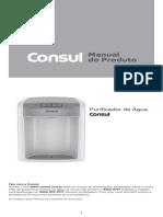 Consul_Purificador_de_Agua_CPB34AS_Manual_Versao_Impressao_2