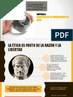 F- Deontología - Cap II - 3.ppt
