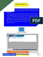 Manual de uso_Visual_Prolog_V.9.