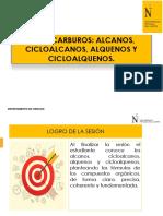 S-02 Hidro. Saturados-Insaturados-2021-0.pdf